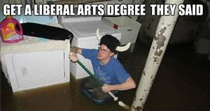 Is It Time to Stop Bashing the Liberal Arts ...