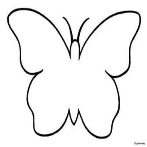 White Clipart butterfly clipart | house clipart online ...