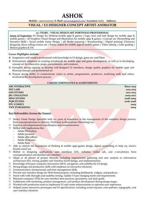 Acting Resume Accents by Data Analyst Resume Accents Acting Template Best Resume Templates