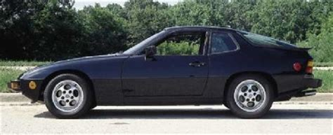 porsche 944 prices 1987 1988 porsche 924s pictures and specifications 1987