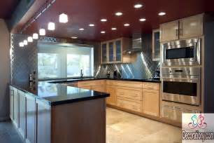 renovating a kitchen ideas kitchen remodel ideas kitchen cabinet refacing decorationy