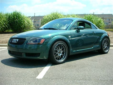 2001 Audi Tt Specs by 2001 Audi Tt Specs New Car Release Date And Review 2018