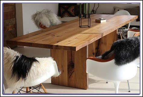 Als Tisch by Arbeitsplatte Als Tisch Arbeitsplatte House Und Dekor