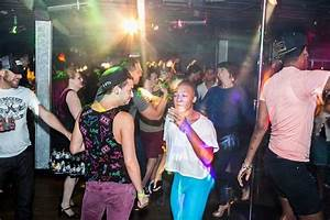 Michigan health department targets gay bars to fight ...