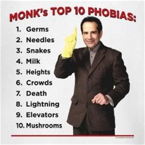 The Of A Inspector Monk Book 1 by 1000 Ideas About Adrian Monk On Monk Tv Show