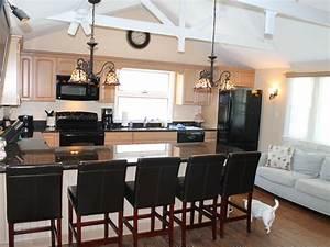 Küche Kosten Durchschnitt : wohnung in einer anlage in strand von dewey mieten 238630 ~ Lizthompson.info Haus und Dekorationen