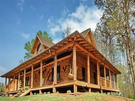 Country Style House With Wrap Around Porch by Ranch Style Mediterranean House Plans Wrap Around Porch