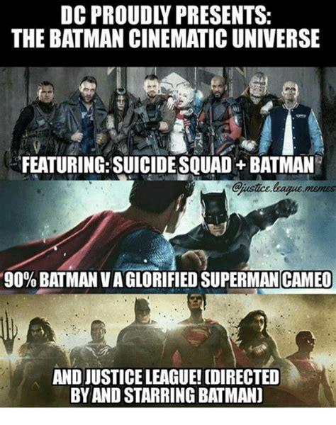 Memes De Batman - the batman cinematic universe featuring suicidesquad batman memes 90 batmanvaglorified