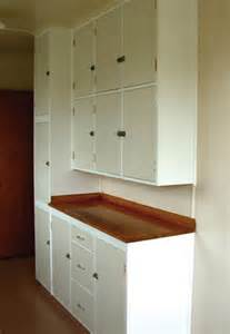 Sink Cupboard Unit by Kitchens Branz Renovate