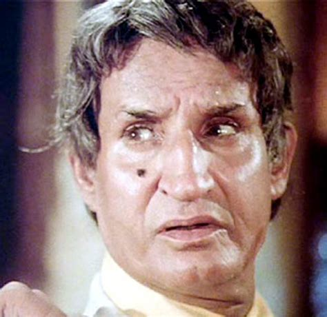 actor jeevan pics popular villains of bollywood photo9 india today