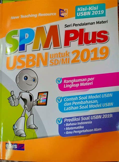 View Kunci Jawaban Buku Paten Kelas 6 2020 Ipa Paket 3  PNG