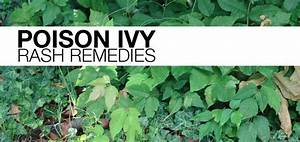 poison ivy treatment steroids dosage