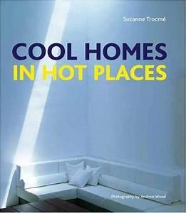 Hot New Releases Online Stores  September 2011