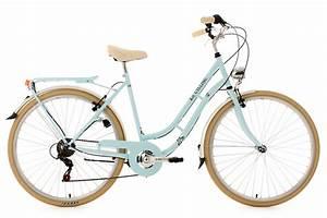 Regenponcho Fahrrad Damen : damenfahrrad 28 39 39 casino hellblau 6 g nge rh 53 cm real ~ Watch28wear.com Haus und Dekorationen