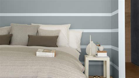 couleur de la chambre à coucher couleur dans la chambre à coucher 5 conseils peinture