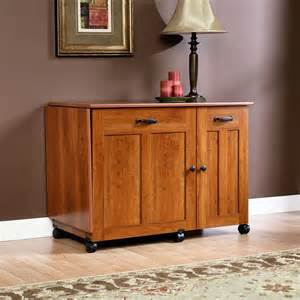 sewing cabinets tables beginner sewing machines