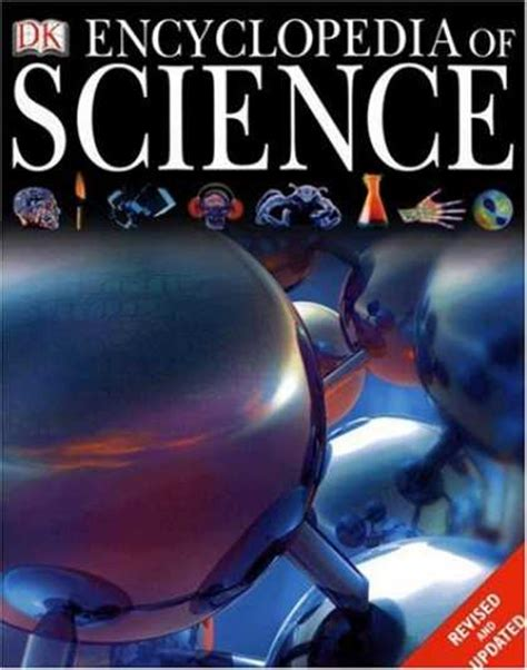 0028657047 encyclopedia of science and religion science book covers 450 499