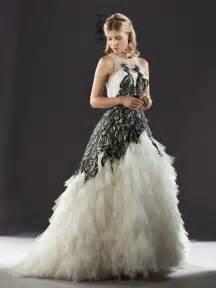 fleur delacour wedding dress fleur wedding dress harry potter photo 18917876 fanpop