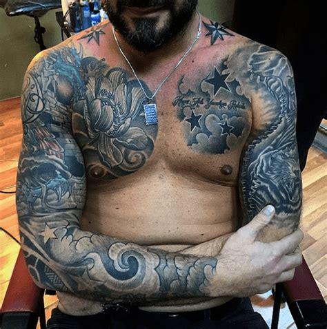 100+ [ Best 100 Tattoo Designs For ]  Best 25 Guy Tattoos