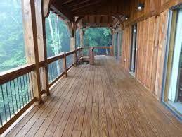 image result  sherwin williams semi transparent deck