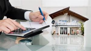 quels frais annexes pour la construction de votre maison With frais annexes construction maison3