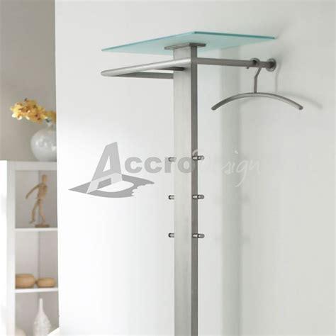 meuble haut cuisine porte coulissante meuble porte manteau mural et design gris en inox haut de