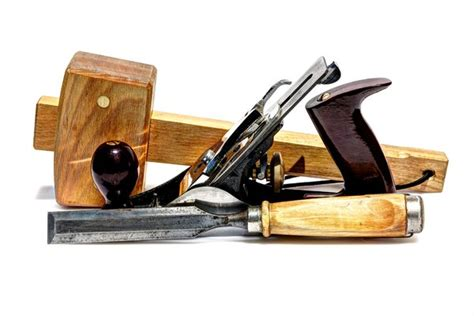 woodworking tools free stock photos rgbstock free stock images woodworking tools crisderaud june 27