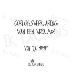 dutch quotes  cuteness spreuken images