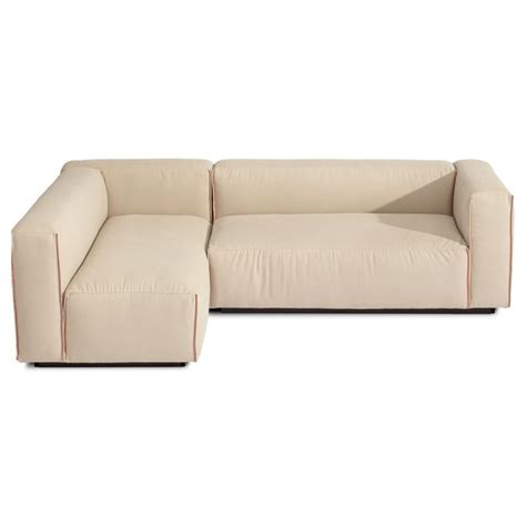 modern sleeper sofas for small spaces 20 inspirations modern sectional sofas for small spaces