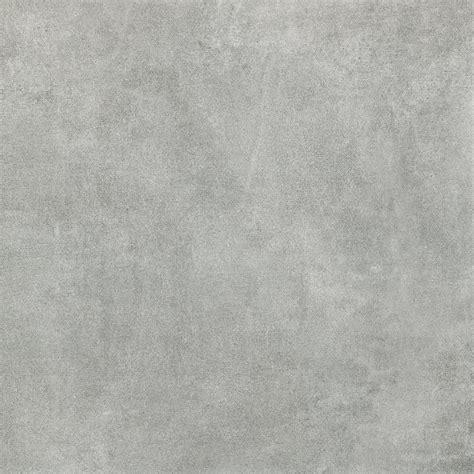 concrete piemme floor