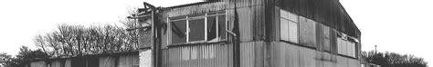 torquay epc commercial epc torquay sap calculation
