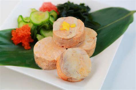 comment cuisiner le foie de lotte foie de lotte les 1 kg env le marche aux poissons fecamp