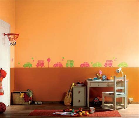 Theme Traffic Jam  Kids' Room Inspirations Pinterest
