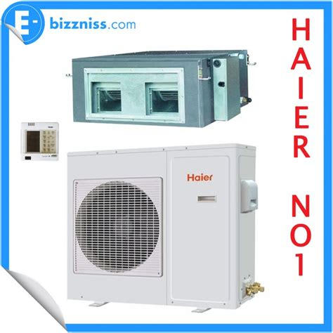 Split Klimaanlage Inverter by Haier Mono Split Air Conditioning Inverter Cooling