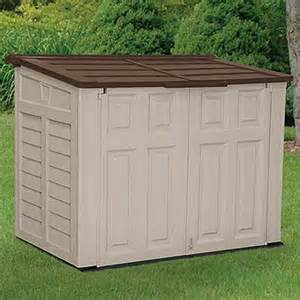 Large Lockable Storage Cabinets by Outdoor Utility Shed Small Pvc Sugs3800 Outdoorshedsmart Com