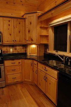 knotty pine kitchen cabinets for 1950s knotty pine kitchens pine kitchen kitchen 9644