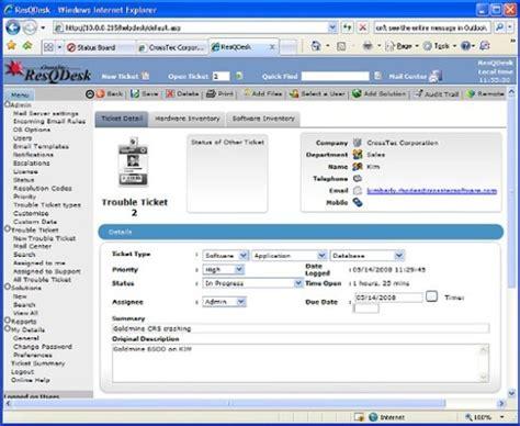 front desk software free front desk software freeware downloads zen help desk