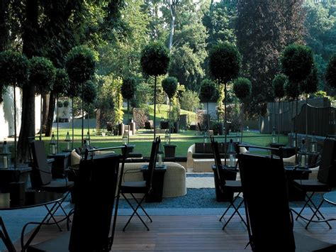 salon cuisine milan 4 most luxurious hotels in milan italy the traveller