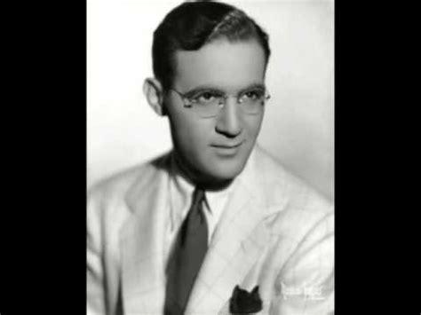 Sometimes I'm Happy  Benny Goodman Youtube