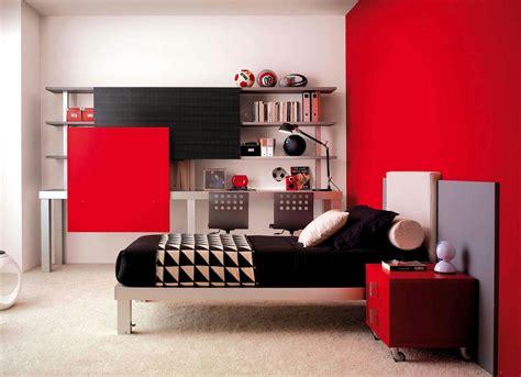 design  bedroom room   iwent   teens ikea