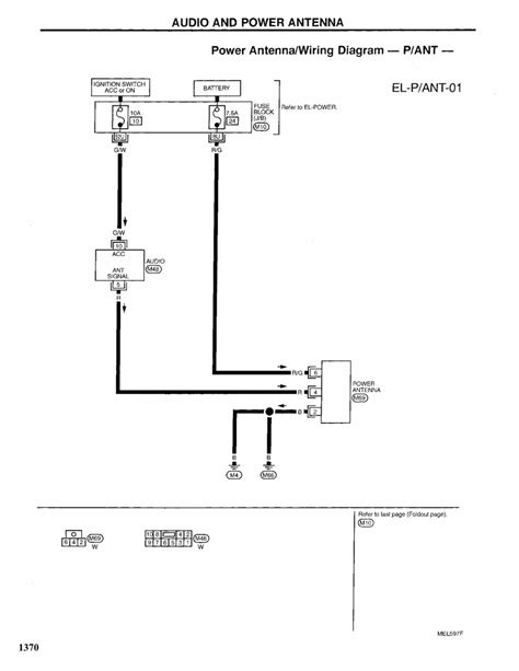 Repair Guides Electrical System Audio