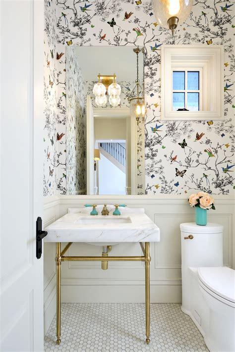 tens  color ideas  small bathrooms homesfeed
