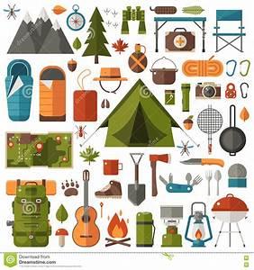 57 Tent Equipment List  1000 Ideas About Hiking Gear List