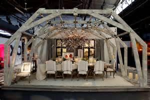 ralph designer ralph home design homesfeed