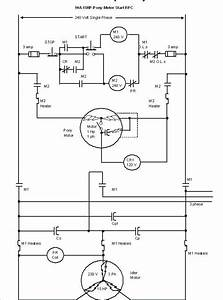 Baldor 15 Hp Single Phase Motor Wiring Diagram