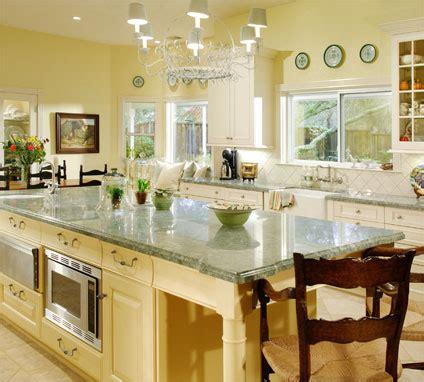 kitchen design sacramento stonewood design home office remodel sacramento ca 1339