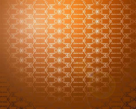 Wallpaper Bold And Kreepy Designs