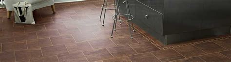 Norfolk Flooring and Norwich Flooring   Flooring Supplies