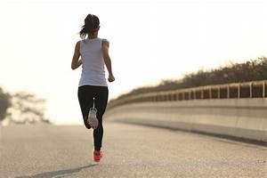 How Stride Coaching  U0026 Running Analysis Works