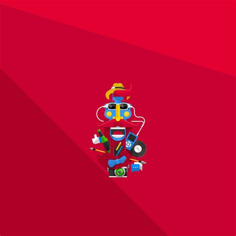 Wallpaper Of Vector by A Cool Vector Character Vector Qhd Wallpaper Wallpaper